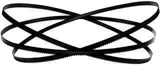 Milwaukee 48-39-0531 Band Saw Blade Bi-Metal 24 Teeth per Inch 44-7/8-Inch