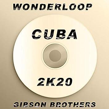 Cuba (2K20)