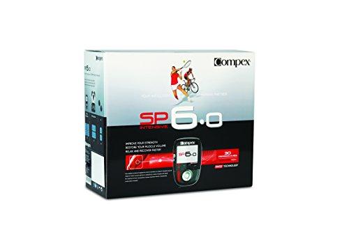 Compex SP 6.0.