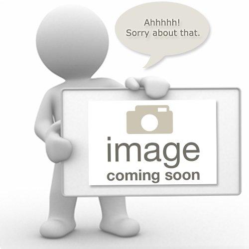 Gestetner 405541 - Cartucho inyección 1000 páginas, Color Cian