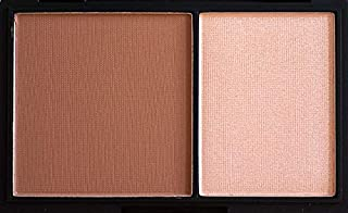 Sleek Makeup Face Contour Kit in Light