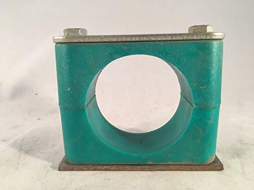 STAUFF G92545 Standard Series Clamp SM 325.0 PA DP AS