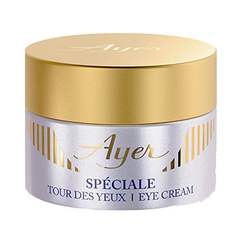 Spéciale Crème Yeux - Eye Cream