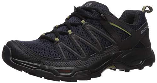 Salomon Men's Pathfinder Hiking Shoe