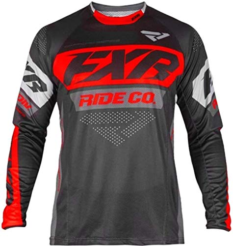 MTB Enduro Jersey, MTB Jersey Pack, 2020 New Motocross Jersey MTB Jersey Downhill MX Dh Maillot Ciclismo Ciclismo Ciclismo Jersey...
