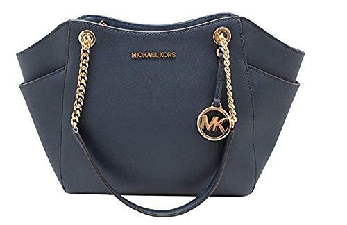 MICHAEL Michael Kors Women