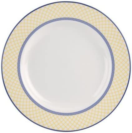 Spode Online limited product Giallo Dinner Spasm price Plate