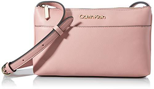 Calvin Klein, Ew Xbody, Sac en bandoulière pour femme...