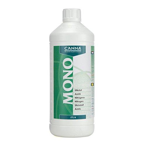 Canna 1L 27%, Stickstoff Mono