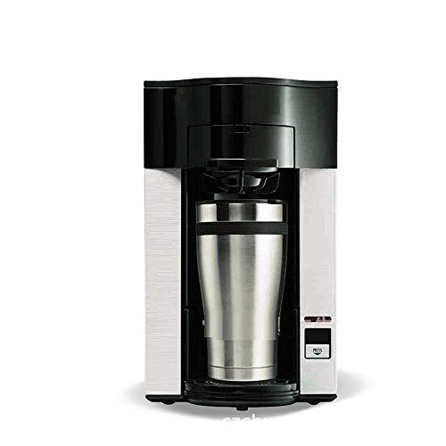 HaoLi Machines à café Moulin à Grains de café ménage Bureau Commercial Professionnel Moulin électrique Machine à café