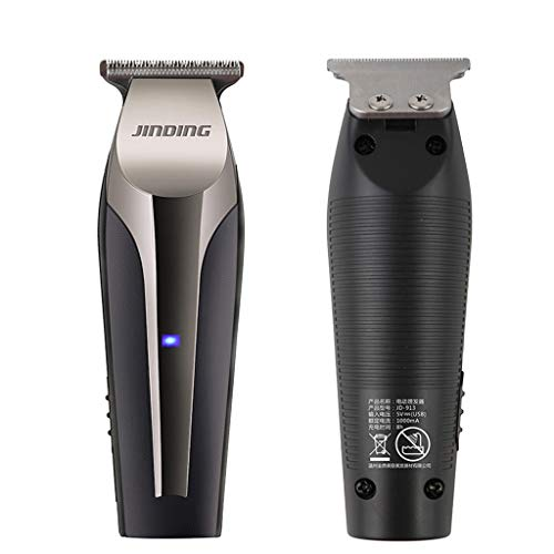 BBesty Electric Razor Shaver Set Rechargeable Hair Trimmer Cordless Multifunctional Hair Clippers Face Shavers Haircut Set for Men Kids Babies