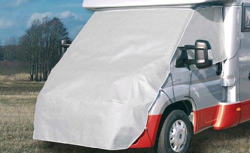 Unbekannt Tyvek TITAN 3L RM Bugschutzplane Ausführung für Fiat Ducato ab 2006