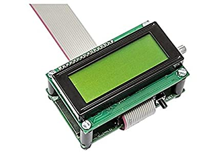 Stand-alone controller for 3D printer