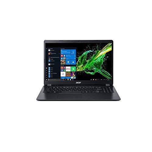 Acer Aspire A315-42-R1DE 3 3200U 15.6pcs