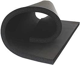 closed cell polyethylene foam insulation