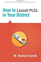 How to Launch PLCs in Your District (Solutions for Professional Learning Communities)