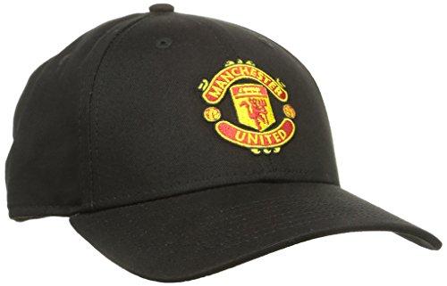 New Era 9forty Manchester United Cap-Gorra de béisbol Hombre,