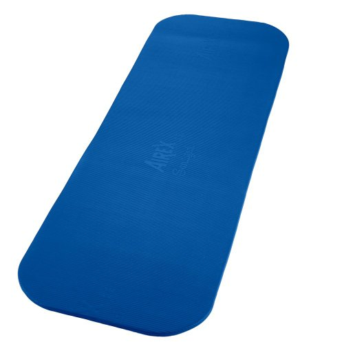 Top 10 Best Exercise Mats In 2020 Reviews