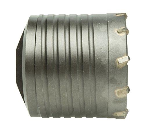 Spit boormachine Turbo Kit diameter 80