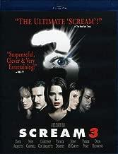 Best scream 3 blu ray Reviews
