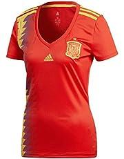 adidas Spain doméstica Réplica Camiseta