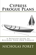 Best pirogue building plans Reviews