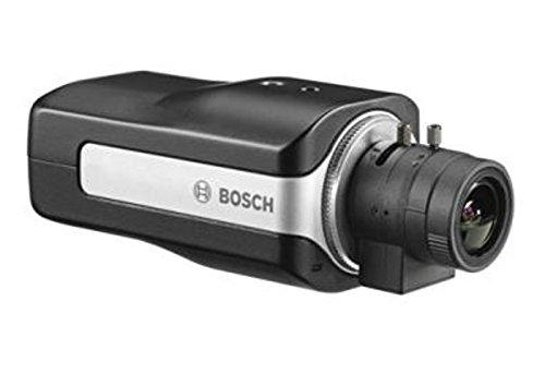 NBN-50022-V3, 1/2,7