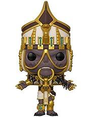 Funko Pop! Games Guild Wars 2 Joko (PS4//xbox_one/)