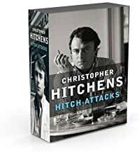 """Hitch Attacks: """"No One Left to Lie"""", """"The Missionary Position"""", """"The Trial of Henry Kissinger"""""""