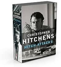 Hitch Attacks: