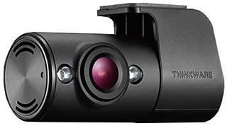 Thinkware 19-F100IRCAM Interior IR Cam Add-On for F100 Dash Cam