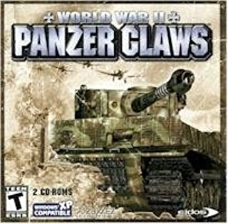 World War 2 Strategy Pc Games