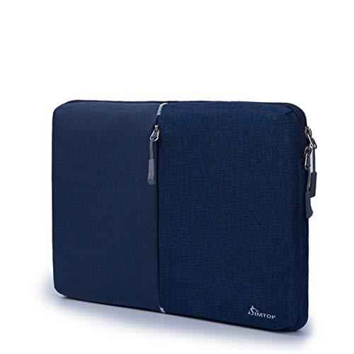 14 Zoll Laptop-Hülle für Lenovo Yoga 710/910/920/510 X1/ThinkPad X1 Carbon E470/Flex 4/5 Ideapad 110 310s 510s/Acer Chromebook/CB3-431/CP5-471/Aspire 1 R5-471T/One Cloudbook