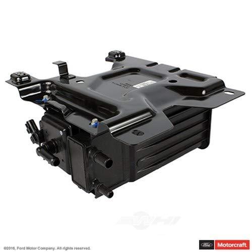 Ford CC3Z-9D653-E Genuine Cannister - Fuel Vapour Store