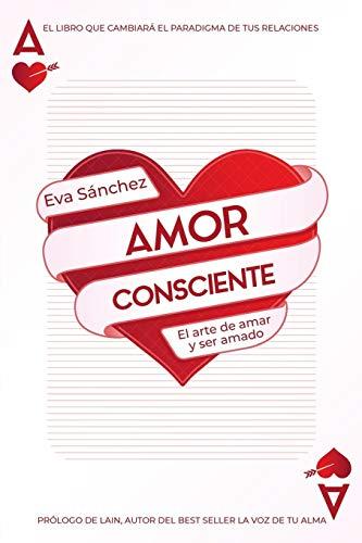 Puzzle Amor Personalizado con Foto y Texto | Regalo para San Valentín | Día de los Enamorados (Love)