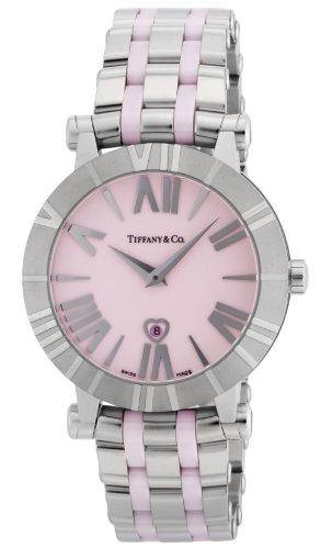 Tiffany&Co. Z1301.11.11A31A00A