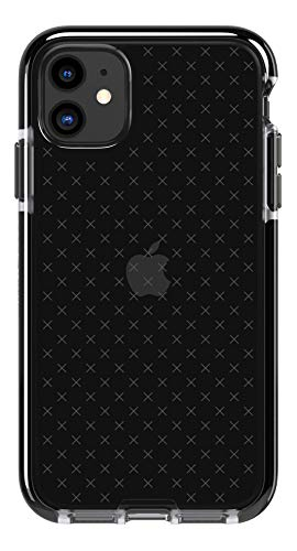 tech21 Evo Check for Apple iPhone 11