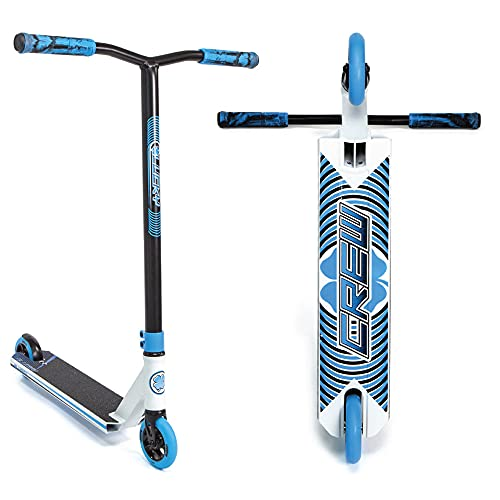 Lucky Crew Pro Scooter Sky