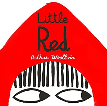 Best little red Reviews