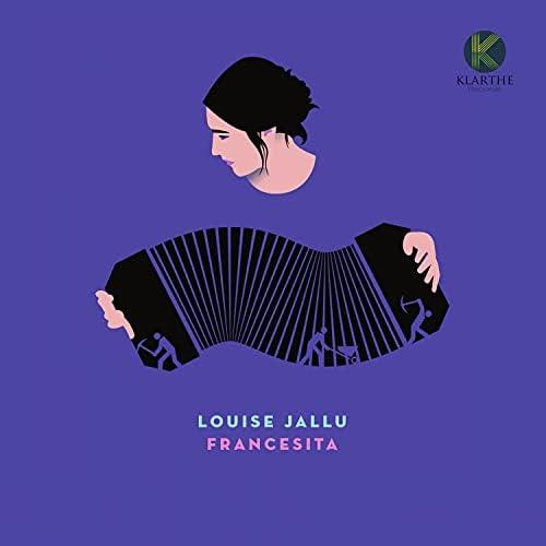 Louise Jallu