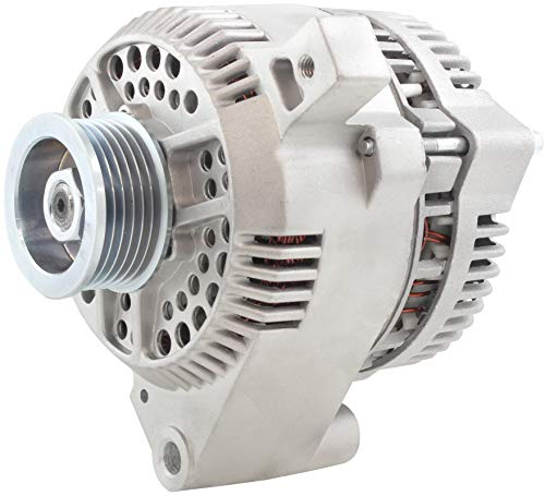 Gladiator New Starter Compatible with Ford Trucks & Vans 4.9L 1992 93 94 95 96...