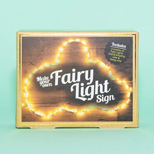 Fizz Creations 1357 Fairy Lights