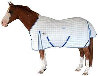 Caribu Summer Ripstop Horse Rug