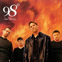 98° And Rising