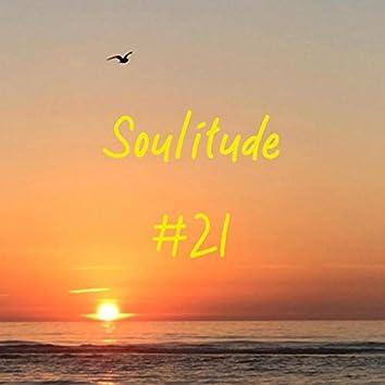 Soulitude #21