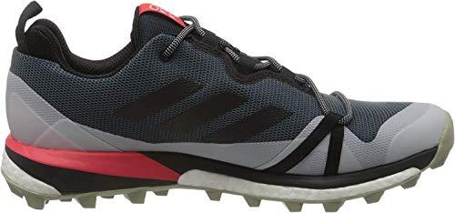 adidas Terrex Skychaser Lt, Zapatillas Deportivas para Hombre