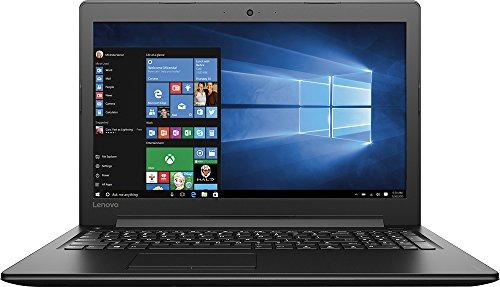 Lenovo - 310-15ABR 15.6' Laptop - AMD A12-Series - 8GB Memory - 1TB Hard Drive