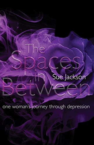 The Spaces in Between: One woman's journey through...