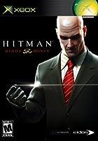 Hitman: Blood Money  (輸入版:北米)