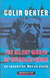 Silent World Nicholas Quinn HGR Int (Heinemann ELT Guided Readers)